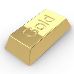 זהב צהוב
